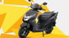 HONDA DIO BS6 2020 COLOURS-4