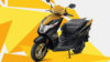 HONDA DIO BS6 2020 COLOURS-5