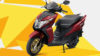 HONDA DIO BS6 2020 COLOURS-6