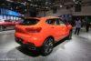 Haval F5 2020 Auto Expo 1