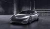 Hyundai Le Fil Rouge Concept-4