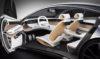 Hyundai Le Fil Rouge Concept-5