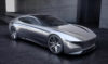 Hyundai Le Fil Rouge Concept-7