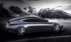 Hyundai Le Fil Rouge Concept-8