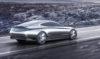 Hyundai Le Fil Rouge Concept-9