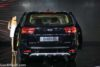 Kia Carnival MPV Launched In India, 2020 Auto Expo 1