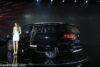 Kia Carnival MPV Launched In India, 2020 Auto Expo