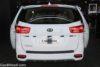 Kia Carnival MPV Launched In India, 2020 Auto Expo 2
