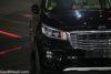 Kia Carnival MPV Launched In India, 2020 Auto Expo 3