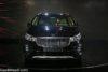 Kia Carnival MPV Launched In India, 2020 Auto Expo 4