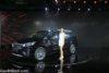 Kia Carnival MPV Launched In India, 2020 Auto Expo 5