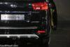 Kia Carnival MPV Launched In India, 2020 Auto Expo 6