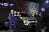 Kia Sonet Concept 2020 Auto Expo