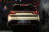 Kia Sonet Concept 2020 Auto Expo 13