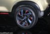 Kia Sonet Concept 2020 Auto Expo 14