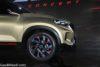 Kia Sonet Concept 2020 Auto Expo 8