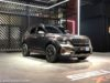 Kia X-Line Concept 2020 Auto Expo 1