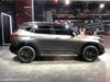 Kia X-Line Concept 2020 Auto Expo