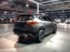 Kia X-Line Concept 2020 Auto Expo 2