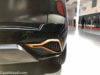Kia X-Line Concept 2020 Auto Expo 3