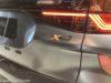 Kia X-Line Concept 2020 Auto Expo 4