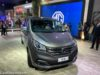 MG G10 MPV 2020 Auto Expo 5