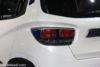 Mahindra eKUV 100 Launched 1
