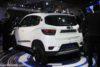 Mahindra eKUV 100 Launched 4