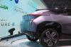 Maruti Suzuki Futuro-e Concept 6