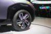 Maruti Suzuki Futuro-e Concept 7