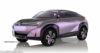 Maruti Suzuki Futuro-e Concept Auto Expo