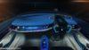 Maruti Suzuki Futuro-e Concept Interior