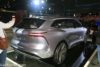 Roewe Vision i Concept