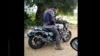 Royal Enfield Hunter-2