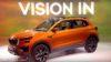 Skoda Vision IN Concept 11