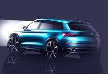 Skoda-VisionS-Concept-Design-Sketch