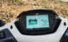 TVS iQube Electric Test Ride Review -10