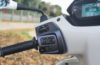 TVS iQube Electric Test Ride Review -2