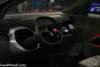 Volkswagen ID Crozz Concept Interior 1