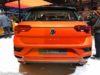 Volkswagen T-Roc 2020 Auto Expo 1