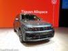 Volkswagen Tiguan Allspace 2