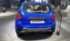 bs6 renault duster 1.3L Turbo-1