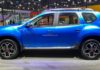 bs6 renault duster 1.3L Turbo-2