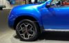bs6 renault duster 1.3L Turbo-3