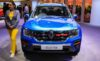 bs6 renault duster 1.3L Turbo-3-2