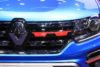 bs6 renault duster 1.3L Turbo-4