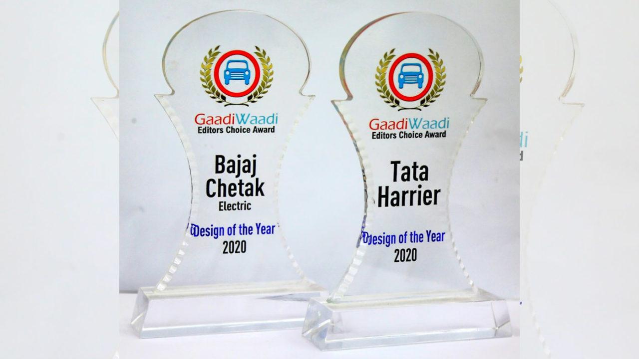 gaadiwaadi 2020 awards-2