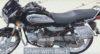 hero splendor plus 100cc bs6-5