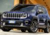 jeep reneagde india-5