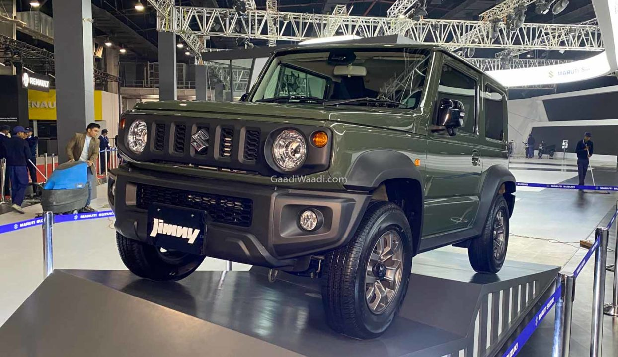 jimny sierra-2